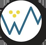 logo-sticky-edelweiss